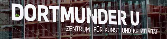 """""""Dortmunder U"""" als Landmarke für die Region – Eichler:  """"Die Bevölkerung nimmt uns wahr, identifiziert sich mit uns."""""""