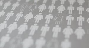 Auf dem Arbeitsmarkt fehlt es an Fachkräften, doch auch an Ausbildungsstellen