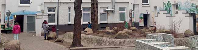 """Forum """"Wo bleibe ich?"""" beschäftigt sich mit der Unterbringung von Neuzuwanderern und Problemhäusern in der Nordstadt"""
