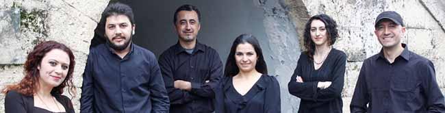 Migrantinnenverein Dortmund e.V. feiert den Kampf von Frauen auf dem Weg zur Gleichberechtigung