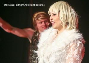 """Kulturwerkstatt Lindenhorst präsentiert Theaterperformance """"Klischeerollen"""""""
