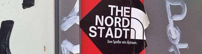 """Aus der Not eine Untugend gemacht: Bastian Pütter sprach zu """"150 Jahre Zuwanderung in die Dortmunder Nordstadt"""""""