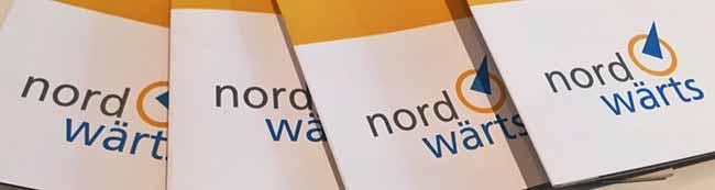 Auch die Nordstadt geht nordwärts: Bürgerinnen und Bürger können sich ab sofort für das Nord-Forum anmelden