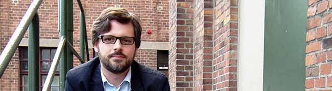"""Humanistischer Mittwoch: """"Chemtrails, Reichsbürger und Lügenpresse: Verschwörungstheorien im Aufwind?"""""""
