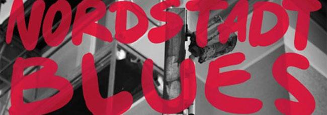 """Ausstellung im """"Kunstraum Export 33"""": Nordstadt-Blues – fotografische Positionen aus dem Stadtteil"""
