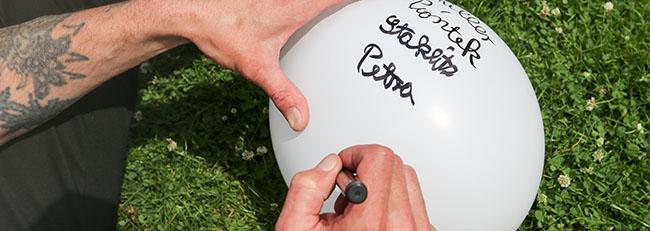 15. Nationaler Gedenktag erinnert an Drogentote: Dortmunder Suchthilfe-Einrichtungen leisten aktive Überlebenshilfe