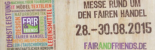 Dortmunder Aktionsbündnis Fairer Handel will noch mehr Kundschaft auf den Geschmack bringen