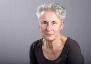 Cornelia Wimmer ist neue Fraktionsvorsitzende von Linken und Piraten in der Bezirksvertretung der Nordstadt