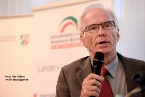 Dr. Heinz Hetmeier (Bundesministerium für Wirtschaft und Energie)