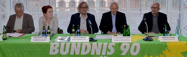 Kann die kontrollierte Abgabe von Cannabis den Drogenschwarzmarkt in Dortmund austrocknen helfen?
