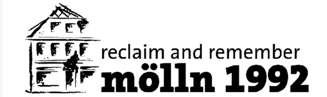 Filmvorführung und Zeitzeugengespräch zum Brandanschlag von Mölln findet Donnerstag in der Steinwachestatt