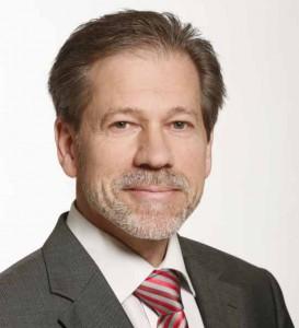 Burkhard Freier ist Chef des NRW-Verfassungsschutzes. Foto: MIK NRW