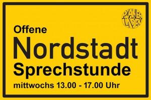Logo_Nordstadt-Sprech-Stunde_Planerladen