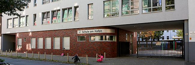 Kontroverse Debatte in der Bezirksvertretung um die künftige Gestaltung der Schullandschaft in der Nordstadt