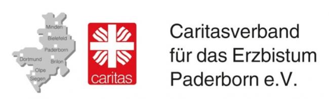 Caritas-Verband im Erzbistum feiert sein 100-Jähriges mit einem Festmahl für Wohnungslose in der Nordstadt