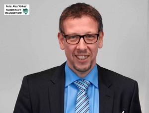Michael Ifland ist Geschäftsführer Berufliche Bildung der IHK Dortmund.