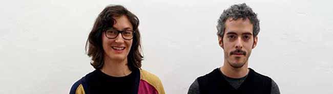 """""""4hKUNST"""" ermöglicht Künstlern und Besuchern Austausch über Kunst und experimentelles Arbeiten"""