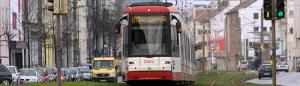 DSW Stadtbahn