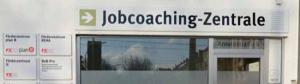Grünbau Ausbildungscoaching - Jobcoaching