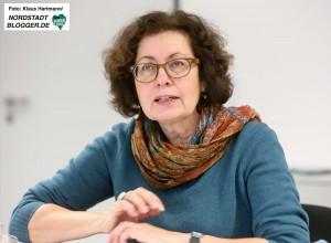 Das Kulturbüro gibt Ausblicke auf die Schwerpunkte im Programm 2016. Claudia Kokoschka