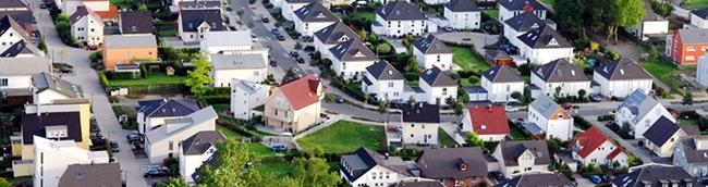 Zwischen Sozialwohnungsbau und Luxussanierung: Parteien thematisieren bezahlbares Wohnen in Dortmund