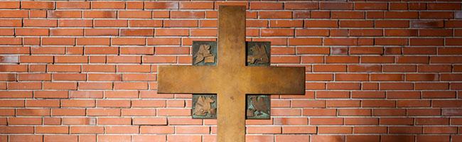 Nordstadt: Die Lydia-Kirchengemeinde macht sich auf den Weg zur ersten internationalen Gemeinde in Westfalen