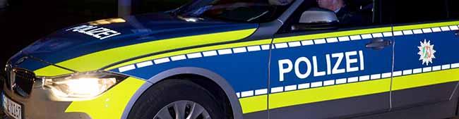 Raub in der Gronaustraße: Polizei sucht Zeugen – Zwei Festnahmen nach einem Überfall an der Leopoldstraße