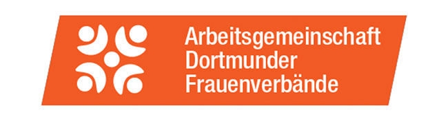 Protestmarsch der Dortmunder Frauenverbände am Freitag: 'Da hört der Spaß auf! Nein zu sexueller Gewalt'