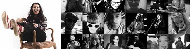 """Poetry Slam im Keuning-Haus: Benefizveranstaltungsreihe """"Wir haben Bock""""  geht in die nächste Runde"""