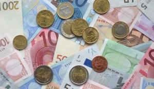 Der Weg aus den Schulden ist zu lang. Die Verbraucherzentrale Dortmund wirbt für verkürzte Privatinsolvenz. Foto: NSB-Archiv