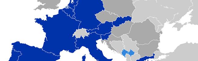 """""""Raus aus dem Euro? Die Plan-B-Diskussion und die Frage nach einer sozialverträglichen Auflösung der Euro-Zone"""""""