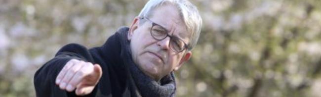 Dr. Wilhelm Grote bleibt Vorsitzender des Freundeskreises Fredenbaumpark – weitere Baumspenden sind geplant