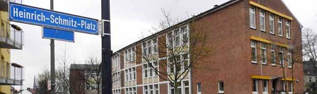 """Vorschlag zur Schulorganisation: Das """"Abendgymnasium"""" soll organisatorisch in das Westfalen-Kolleg integriert werden"""