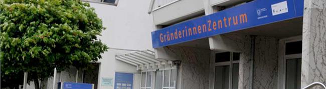 Übergangsstandort wegen untragbarer Zustände gesucht: Gründerinnenzentrum in der Nordstadt braucht neue Räume