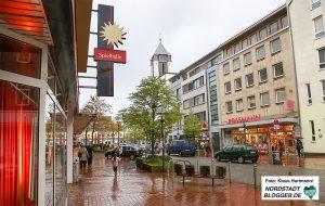 Die Mehrheit der BezirksvertreterInnen möchten eine Videoüberwachung in der Münsterstraße.