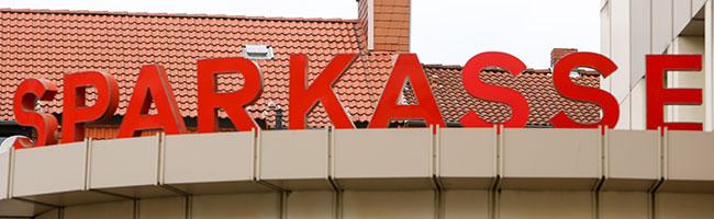 SPD kritisiert Pläne der Sparkasse in Dorstfeld: Schließung wäre schädlich für die Entwicklung des Ortszentrums