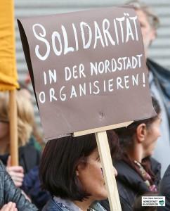 4. Tag der Solidarität gedenkt dem NSU-Mordopfer Mehmet Kubasik