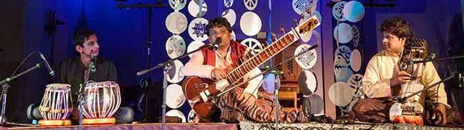 13. Nacht der Religionen und Kulturen in Dortmund feiert die Vielfalt der Welt in Musik, Religion und Kunst in der Nordstadt