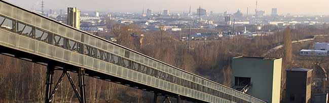 """Fünfter """"Tag der Städtebauförderung"""": Dortmund beteiligt sich am 11. Mai 2019 erneut – Angebote in fünf Stadtteilen"""