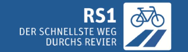 Die SPD-Stadtbezirke Innenstadt-Ost, Innenstadt-West und Brackel laden zur Radtour auf dem neuen Radschnellweg Ruhr