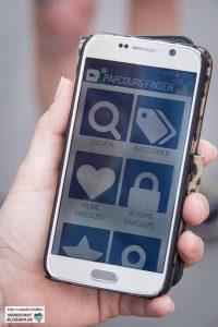 Verkehrssicherheit App Vorstellung-1