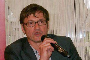 Vincent Neussl