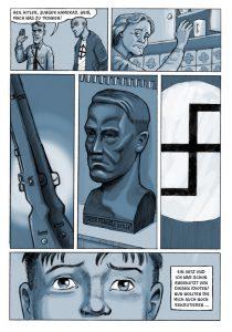 dreisteine-kammeraden1-print
