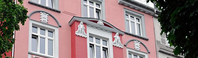 Leerstand auf historischem Tief: DOGEWO21 sieht deutliche Verknappungstendenz auf dem Dortmunder Wohnungsmarkt