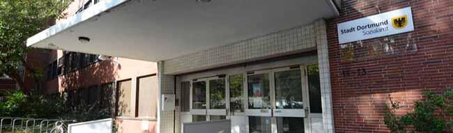 Marode Immobilie des Sozialamtes soll für zehn Millionen Euro modernisiert werden – Rat entscheidet darüber im Juli
