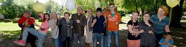 36 Veranstalter und Gemeinschaften machen die Ferienspiele möglich – ohne die Ehrenamtlichen würde wenig laufen