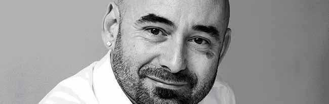 Edwin Jacobs aus Utrecht soll neuer Leiter des Dortmunder U werden – Das letzte Wort hat der Stadtrat im Herbst
