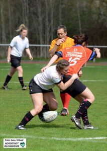 Rugby Dortmund vs Bochum _5749 - NSB