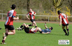 Rugby Dortmund vs Bochum _6082 - NSB