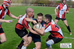 Rugby Dortmund vs Bochum _6301 - NSB